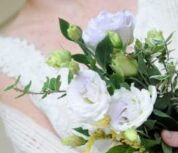 Weddings & Events, The Edgeworth Inn