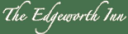 Contact Us, The Edgeworth Inn