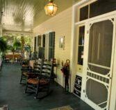 Home, The Edgeworth Inn